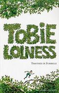 Tobie-Lolness.jpg