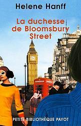 duchesse-bloomsbury.jpg