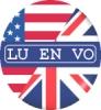 http://chezyueyin.org/blog/wp-content/uploads/2011/06/LUENVO.jpg