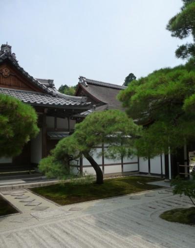 ginkakuji2.JPG
