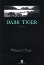 dark-tiger.jpg
