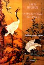 livres-la-magnificence-des-oiseaux-273.jpg