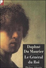 general-roi-daphne-maurier-L-OsaTqm.jpeg