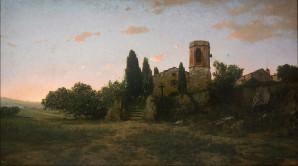 Modest_Urgell_El_toc_d_oracio_ca_1876_Museu_Nacional_d_Art_.jpg