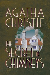 THE_SECRET_OF_CHIMNEYS_fs