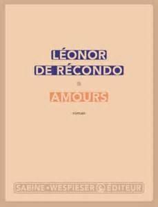 amours-recondo-229x300