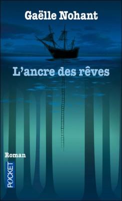 l-ancre-des-reves-461902-250-400