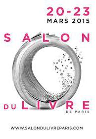 salon_livre_paris_affiches
