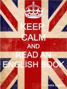 englishmonth 2