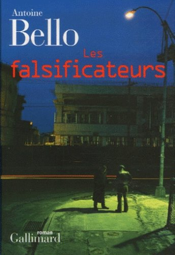 falsificateurs