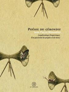 xpoesie-du-gerondif.pagespeed.ic.-uMurEDguf