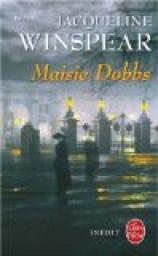 cvt_Maisie-Dobbs_1985