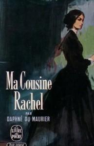 ma-cousine-rachel-78369