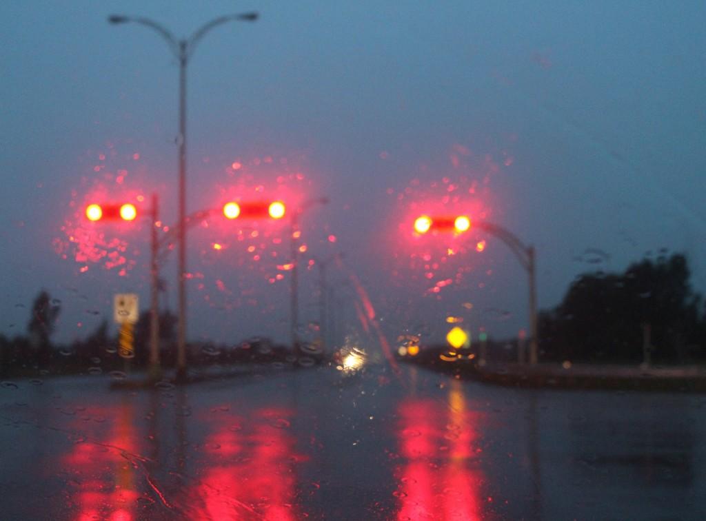 retour sous la pluie1