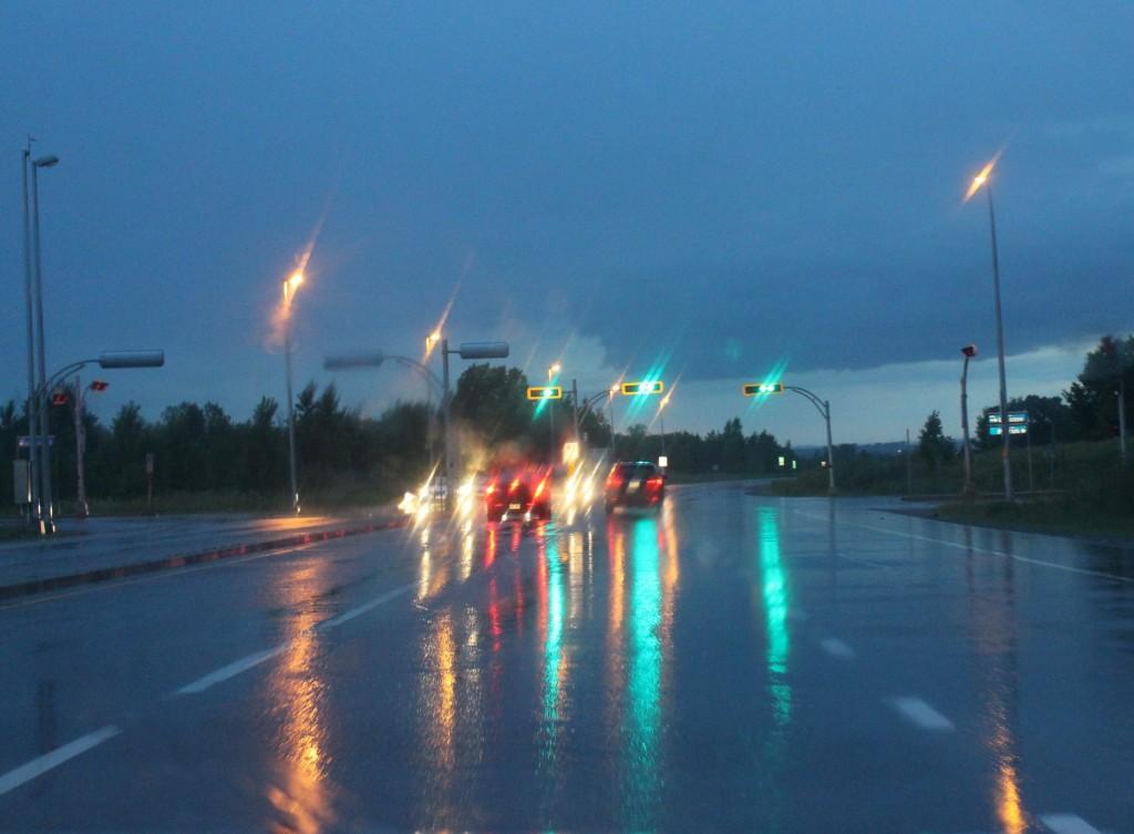 retour sous la pluie2