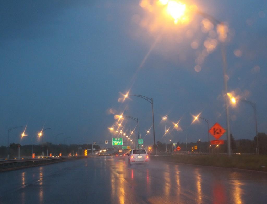 retour sous la pluie3