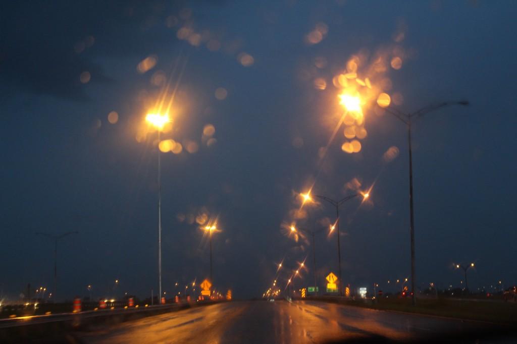 retour sous la pluie4