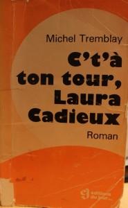 c-t-a-ton-tour,-laura-cadieux-391780