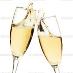 depositphotos_4350265-Cheers-Two-champagne-glasses-150x150
