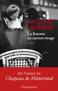 C_La-Femme-au-carnet-rouge_9463