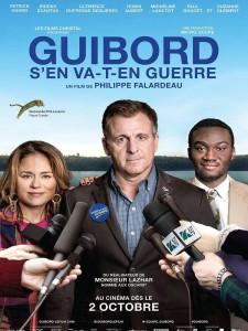 guibord2