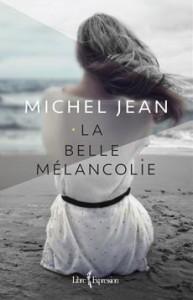 la-belle-melancolie-193x300