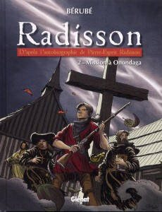 radisson2