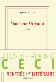 cvt_monsieur-origami_1858