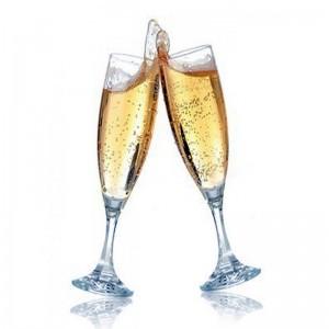 2-coupes-de-champagne
