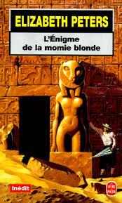 momie