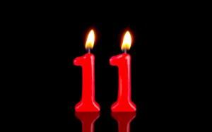 11bis